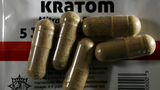 Kratom to join heroin, LSD on Schedule I drug list