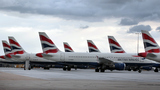 British Airways flight diverted after cabin crew 'became unwell'