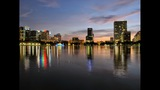 Orlando ranks No. 2 on 2016's Most Fun Cities in America
