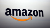 Amazon scam targets holiday shoppers
