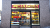 Wells Fargo made me work overtime -- without extra pay