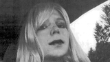 Chelsea Manning thanks Obama for commutation