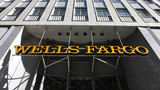 Illinois to yank billions from Wells Fargo amid scandal