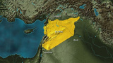 Deputy al Qaeda leader killed In Syria