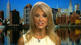 Trump campaign manager: We are vetting people for Trump's cabinet