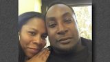 Keith Scott shooting: What we know a week later
