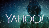 Yahoo now expects sale to Verizon to be delayed