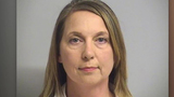 Tulsa officer booked, released on bond
