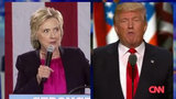 Voters say this election is about 'lesser of two evils'