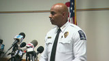 Charlotte Police: Will release shooting video