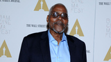 Bill Nunn, famous for 'Do the Right Thing' role, dies at 62