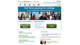 FAFSA changes: What you need to know