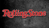Half of Rolling Stone sold to Singapore music company