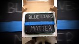 Walmart refuses to make 'Blue Lives Matter' cake for retiring cop