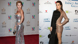 'Miss Piggy', 'Miss Housekeeping'&#x3b; who is Alicia Machado?