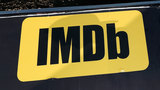 IMDb will have to remove actors' ages under new law