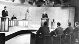 7 Memorable Presidential Debate Moments