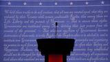 Pre-debate spin lightning round