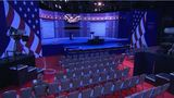 100 million expected to watch presidential debate