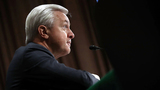 Wells Fargo CEO forfeits millions as company launches probe