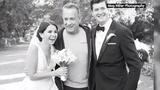 Tom Hanks joins list of celebrity wedding crashers