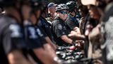 State of emergency ends in Charlotte