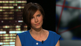 Amanda Knox documentary takes media to task
