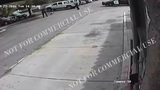 El Cajon shooting video released