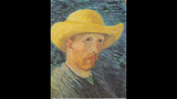 Stolen Van Gogh paintings found in Italy