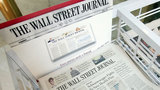 Wall Street Journal seeks 'substantial number' of buyouts