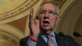 LIVE STREAM: Harry Reid honored with portrait unveiling