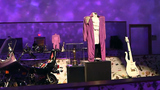 Prince's Paisley Park to be turned into a museum