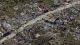 Natural disasters caused $175 billion in damage in 2016