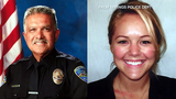 Death penalty sought in deaths of Palm Springs officers
