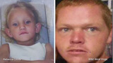 Man accused of kidnapping Florida girl faces federal charge