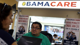 Obamacare premiums to soar 22%