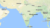 More than a dozen killed in Indian hospital fire