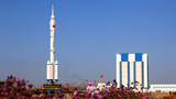 Chinese spacecraft docks successfully at space lab
