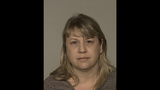 Woman pleads guilty to hitting immigrant with beer mug