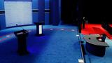 Trump, Clinton gear up for final debate showdown