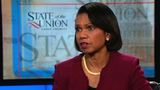 Trump wished Condi Rice was a 'bitch' in 2006