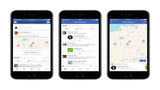 Facebook wants to be your social secretary and concierge