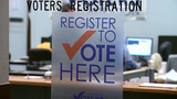 Indiana officials investigate possible voter registration tampering