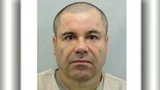 'El Chapo' Guzman turned over to US