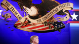 About 70 million watch final presidential debate