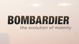 Bombardier announces another round of steep job cuts