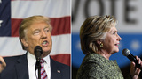 Clinton heads to Ohio battleground