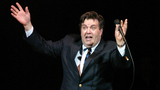 Kevin Meaney, comedian and actor, dies