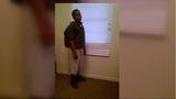 Teen loses leg after teacher 'body slam,' lawyer says