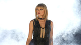 Taylor Swift takes stage in Austin for only 2016 concert